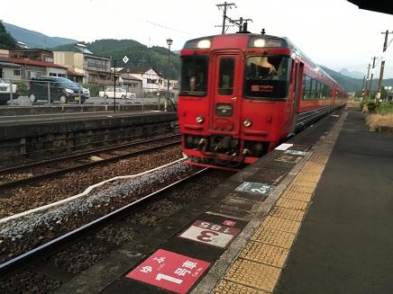 8052016 玖珠出張S13