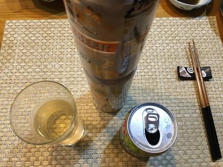 7282016 晩酌S3
