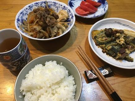 7292016 DinnerS