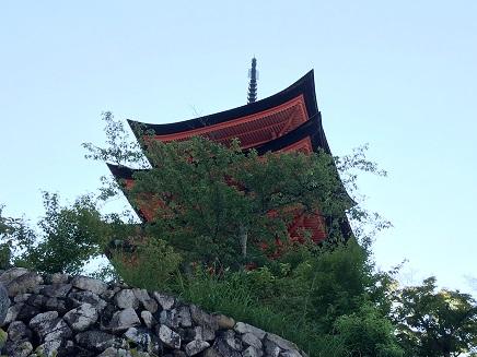8112016 宮島水中花火S13