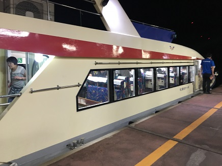 8112016 宮島水中花火S91