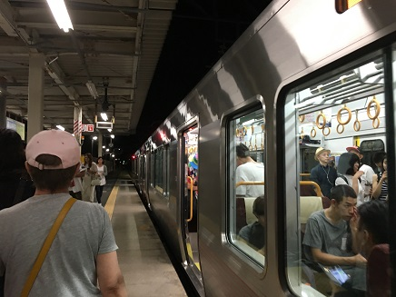 8112016 呉駅S