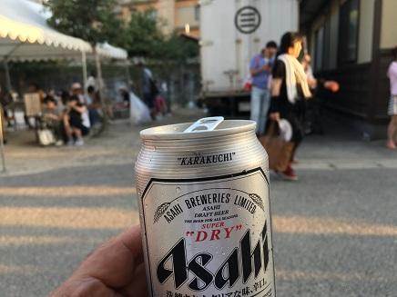 8112016 宮島水中花火S22