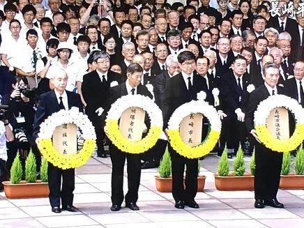 8092016 長崎平和祈念式S3