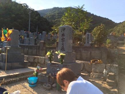8122016 墓参S3