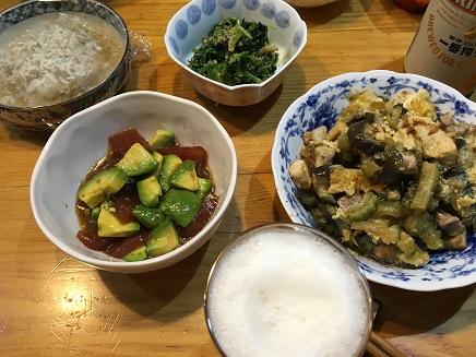8312016 DinnerS
