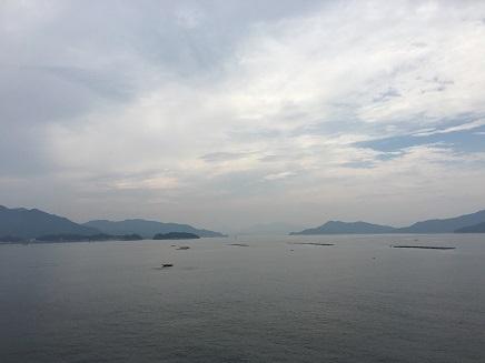 9012016 天応海岸S
