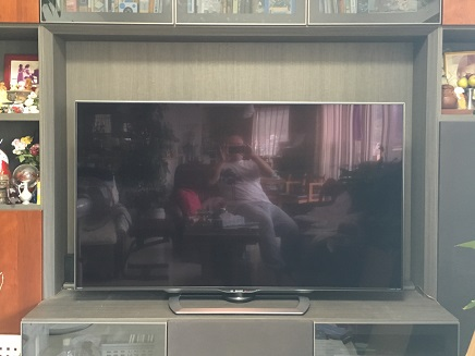 9022016 TV台S1