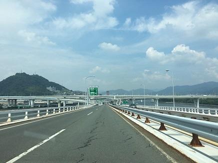 9102016 広島高速S