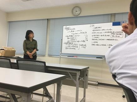 9102016 中小企業診断士研修S4