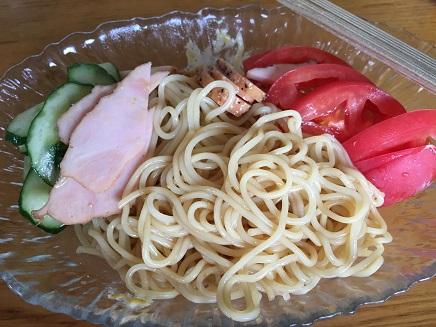 9082016 冷麺S