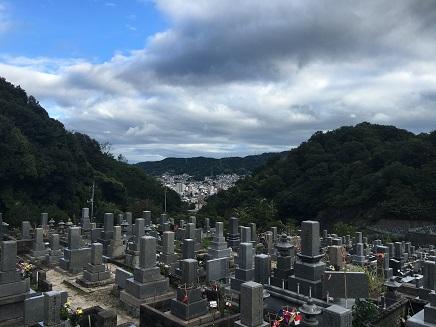 9202016 墓参りS2