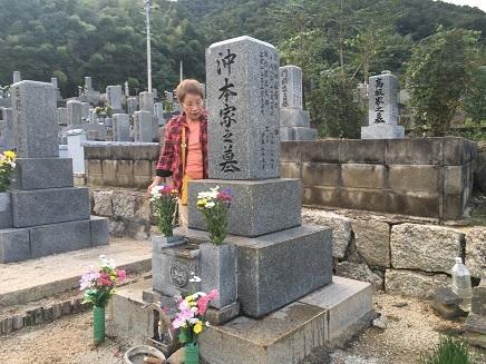 9202016 墓参りS1