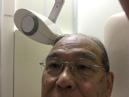 9202016 DentistS1