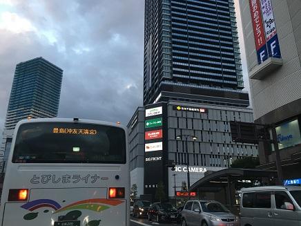 9262016 広島駅前ビルS