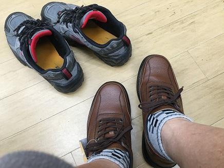 9252016 ShoesS1