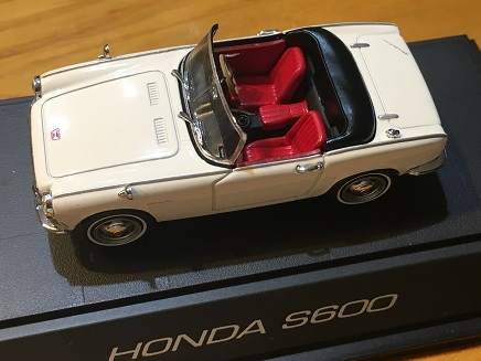 9272016 HondaS600S