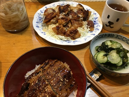 10092016 夕食S