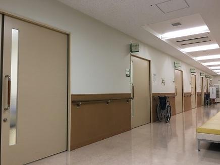 10252016 広大病院S2