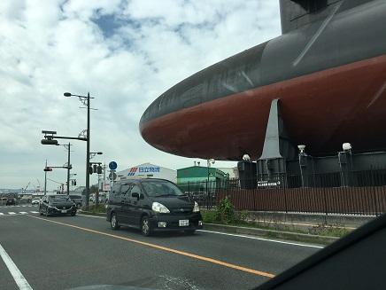 10252016 広島へS