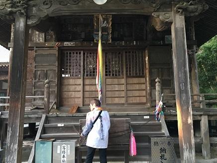 11032016 土佐33雪渓寺大師堂S5