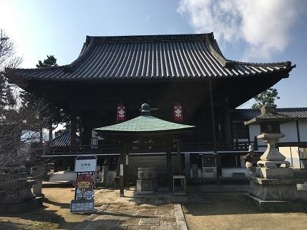 12092016 76番金蔵寺大師堂S4