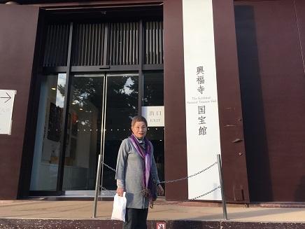 12152016 興福寺国宝館S2