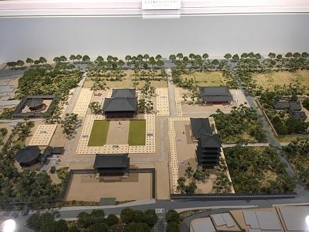 12152016 興福寺再建計画S
