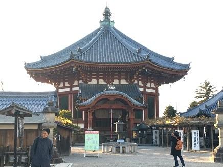 12152016 興福寺南円堂S