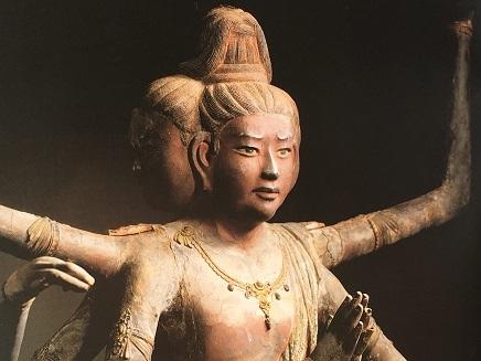 12152016 興福寺仏像S1