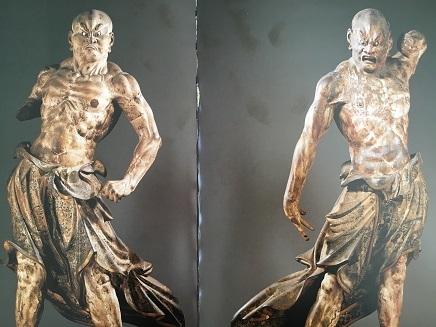 12152016 興福寺仏像S2