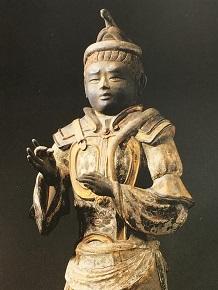 12152016 興福寺仏像SS3