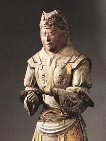 12152016 興福寺仏像SS4