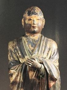12152016 興福寺仏像SS5