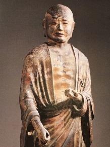 12152016 興福寺仏像SS6