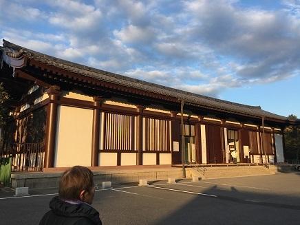 12152016 興福寺国宝館S4
