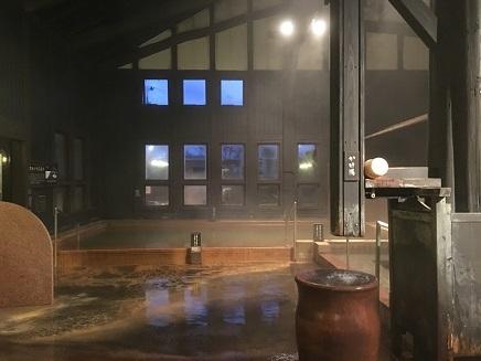 12152016 八風の湯温泉S1
