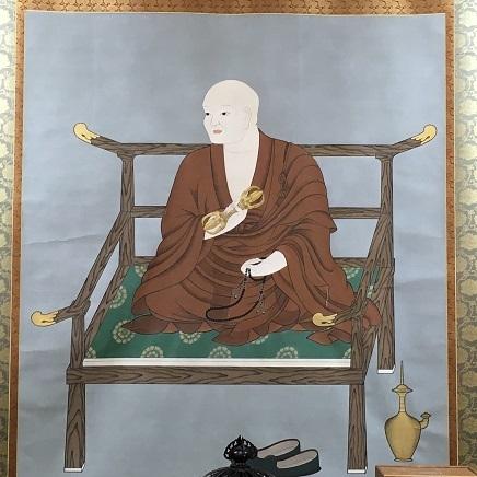 12162016 高野山金剛峯寺S9
