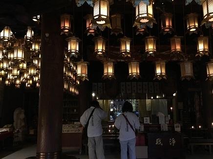 12102016 1番霊山寺本堂S3
