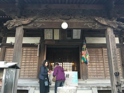 12082016 74番甲山寺本堂S4