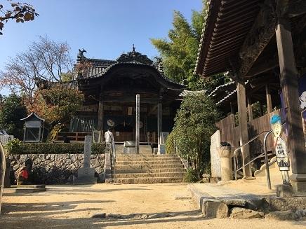 11172016 57番栄福寺S2