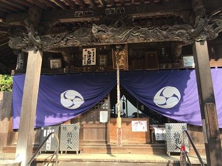 11172016 57番栄福寺大師堂S4