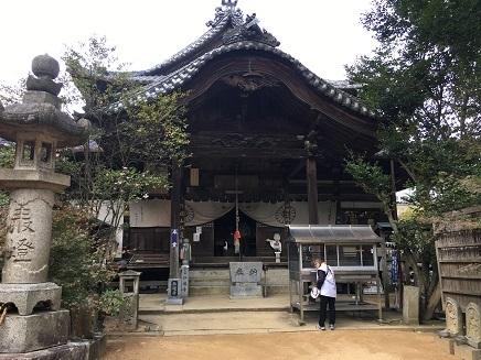 11172016 58番仙遊寺本堂S3