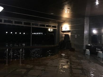 11172016 湯ノ浦温泉S2