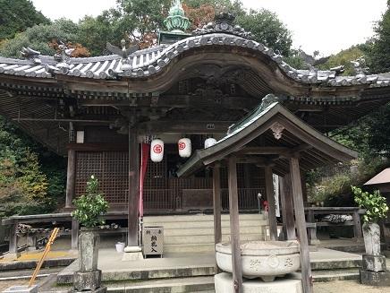 11182016 64番前髪寺大師堂S6