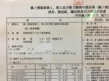 11182016 湯ノ浦温泉S2