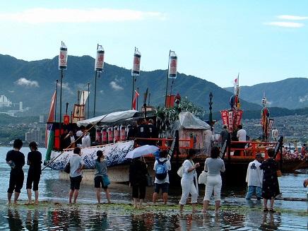 Itsukushima-kangensaS1i.jpg