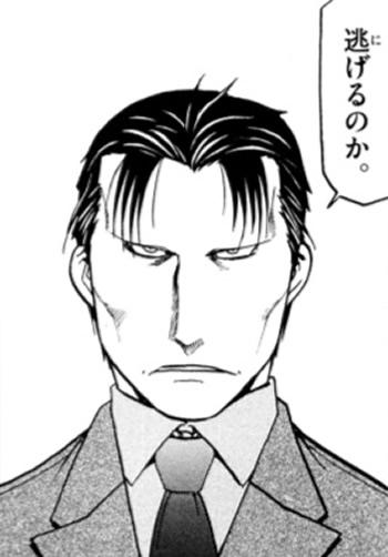 【天皇賞(秋)】逃げるエイシンヒカリって絶対こないよな?