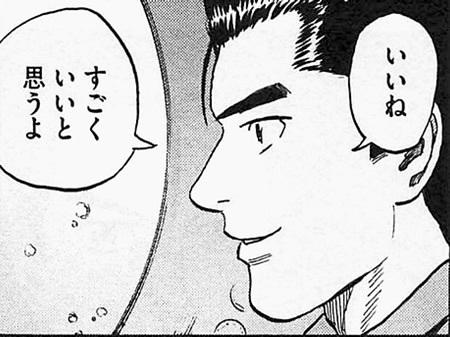 今年の阪神ジュベナイルフィリーズが豪華すぎる