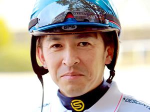 【悲報】福永騎手、落馬で負傷。有馬記念も香港も絶望